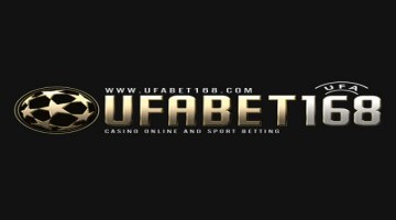UFABET โบนัส 100
